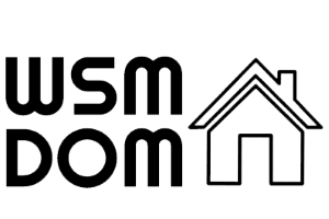wsm dom logo