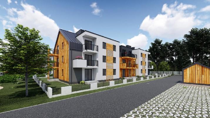 Inwestycja w apartamenty nad morzem